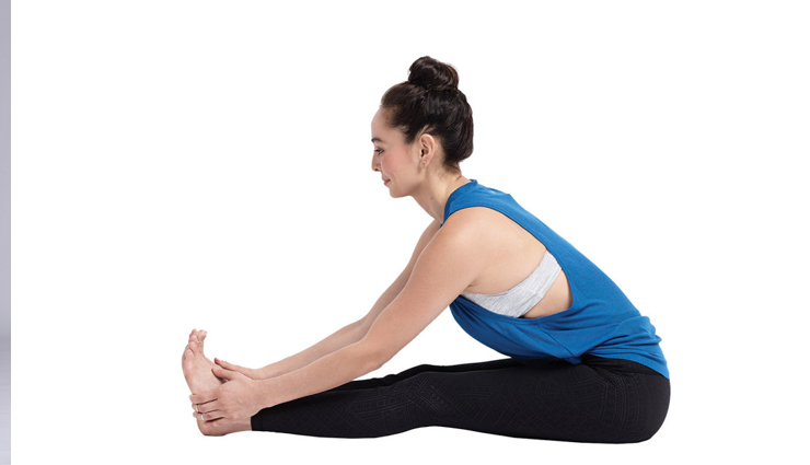 yoga asanas that will protect your heart,yoga for  heart protection,healthy living,Health tips,yoga,benefits of yoga