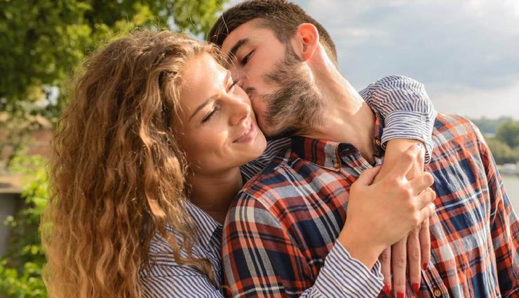 love,love tips,relationship,relationship advice,relationship tips,best love tips