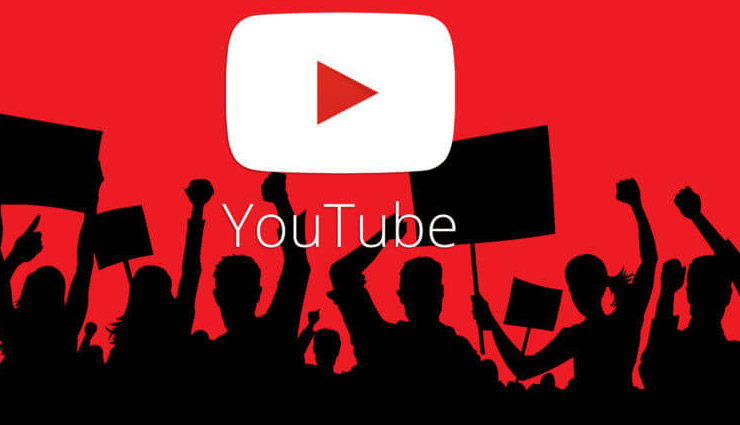 youtube,indonesia,doing nothing for 2 hours,youtuber,viral video ,इंडोनेशिया,यूट्यूब अकाउंट