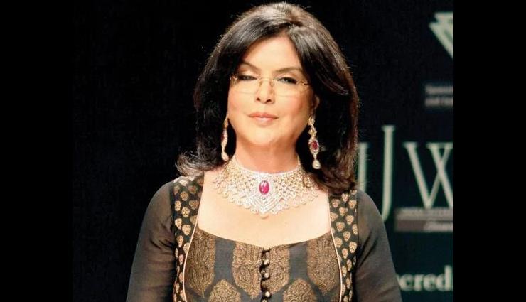 Zeenat Aman to do a cameo in Arjun Kapoor's 'Panipat'