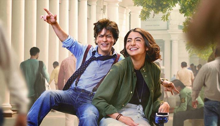 bollywood,Shah Rukh Khan,zero,zero vs simmba,rohit shetty,karan johar,ranveer singh,simmba ,बॉलीवुड,शाहरुख़ खान,जीरो,रोहित शेट्टी,करण जौहर,सिम्बा
