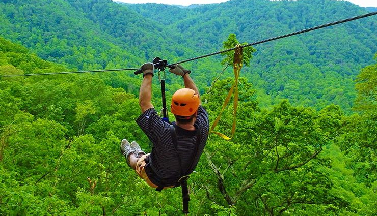 enjoy adventurous activities in india,places to enjoy adventurous activities in india,travel,travel guide,travel tips,holidays