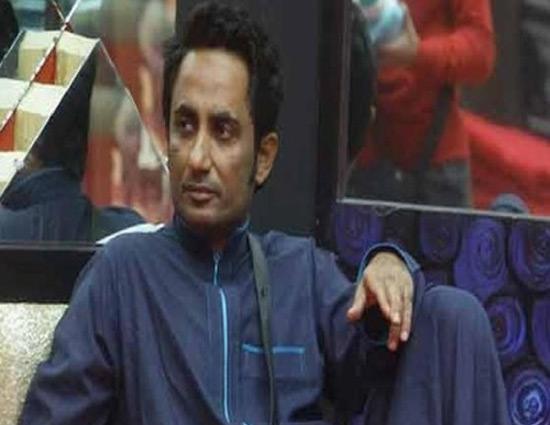 #BB11 : बिग बॉस के घर सें जातें ही जुबैर ने सलमान पर लगाया ड्रग्स लेने का आरोप !