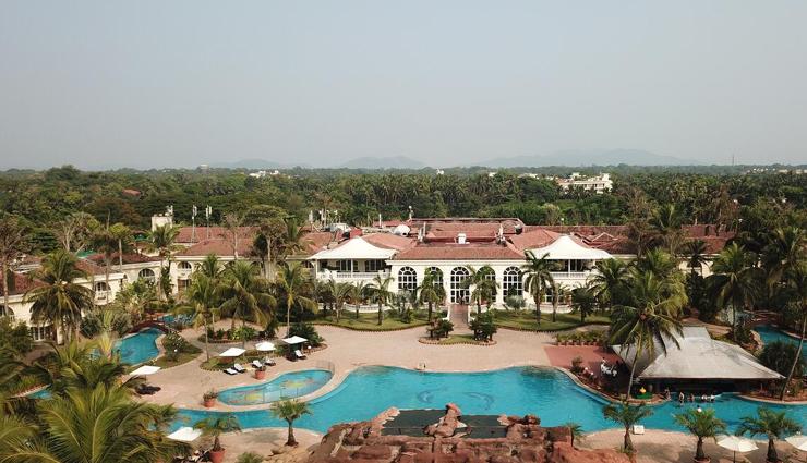 goa,goa tourism,tourist places in goa,resorts in goa,goa tourist places,travel,holidays,travel guide,india tourism