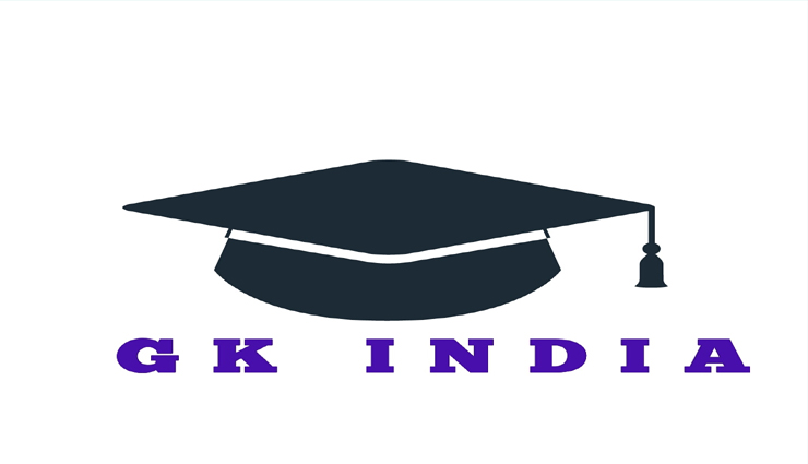 """SSC की तैयारी: जानें """"भारतीय इतिहास"""" से जुड़े सवाल-जवाब, परीक्षा के लिए बहुत महत्वपूर्ण"""