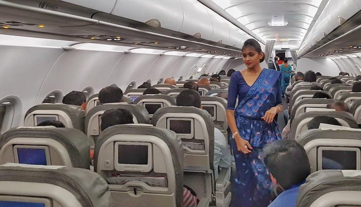 11 june 2019 current affairs,current affairs,current affairs in hindi,sri lankan airlines,worlds most punctual airline ,11 जून 2019 करंट अफेयर्स, करंट अफेयर्स, करंट अफेयर्स हिंदी में, श्रीलंकाई एयरलाइंस, दुनिया के सबसे पंक्चुअल एयरलाइन