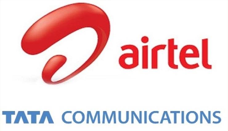TTSL और भारती एयरटेल को मिली दूरसंचार विभाग से विलय की मंजूरी