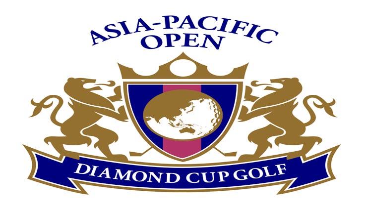 एशिया पैसिफिक डायमंड कप 2019: जापान के योसुके असाजी ने खिताब किया अपने नाम