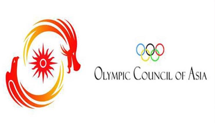 एशियाई युवा खेल 2021 की मेजबानी करेगा चीन, कलक कर जानें पूरी जानकारी