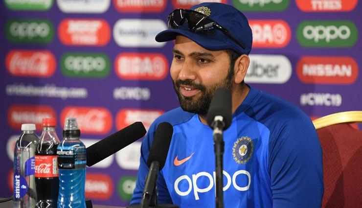 21 july 2019 current affairs,current affairs,current affairs in hindi,rohit sharma,cricket world cup 2019,cricket records ,21 जुलाई 2019 करंट अफेयर्स, करंट अफेयर्स, करंट अफेयर्स हिंदी में, रोहित शर्मा, क्रिकेट विश्वकप 2019, क्रिकेट के रिकार्ड्स