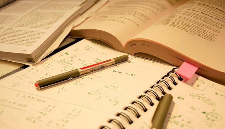 परीक्षा की तैयारी: जानें वैश्विक स्तर से जुड़ी प्रमुख जानकारी