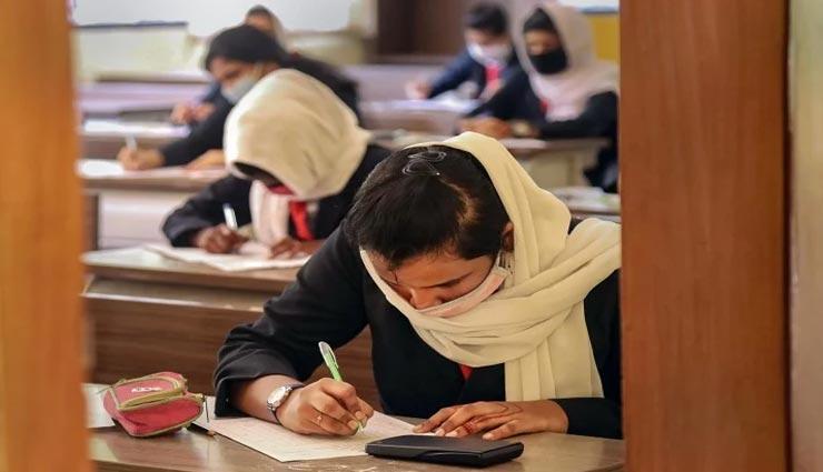 CBSE : 15 जुलाई से पहले जारी होंगे परीक्षा परिणाम, इस तरह मिलेंगे अंक