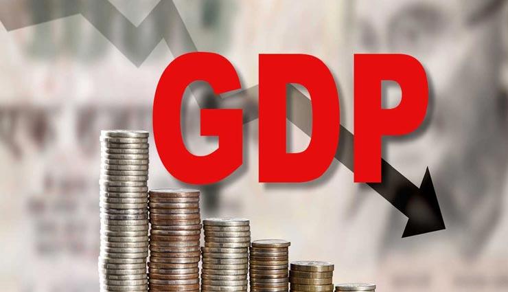 8 november 2019 current affairs,current affairs,current affairs in hindi,moodys investor service agency,gdp rating ,8 नवंबर 2019 करंट अफेयर्स, करंट अफेयर्स, करंट अफेयर्स हिंदी में, मूडीज इन्वेस्टर सर्विस एजेंसी, भारत की जीडीपी रेटिंग
