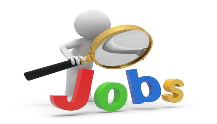 स्नातक पास के लिए यह नौकरी पाने का आज आखिरी मौका, आवेदन के लिए क्लिक करें