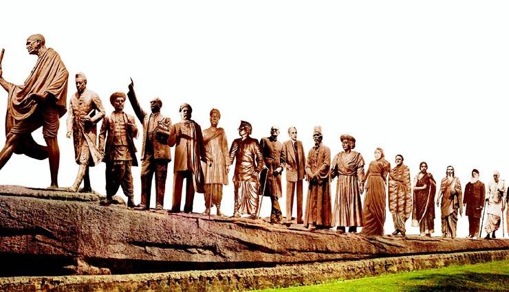 """SSC की तैयारी: जानें """"भारत के इतिहास"""" से जुड़े सवाल-जवाब, परीक्षा के लिए बहुत महत्वपूर्ण"""