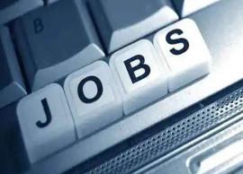12वीं पास के लिए IIT दिल्ली में निकली नौकरी, आवेदन की अंतिम तिथि आज, उठाए मौके का फायदा
