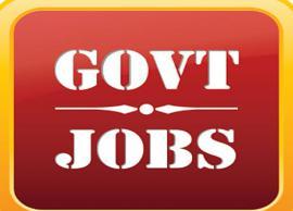 पश्चिम बंगाल में निकली 8159 पदों पर नौकरियां, ऑनलाइन आवेदन कर उठाए मौके का फायदा