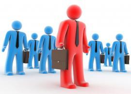 चंडीगढ़ में निकली है भर्तियाँ, आवेदन करने का आज अंतिम दिन, पूरी जानकारी के लिए क्लिक करें