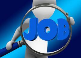 सीधे इंटरव्यू से पाए सरकारी नौकरी, 8वीं पास उठा सकते है फायदा, आज आवेदन करने का अंतिम दिन