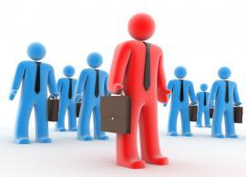 प्राइवेट बैंक में नौकरी करने का बेहतरीन मौका, वेतन 42000 रूपये प्रतिमाह
