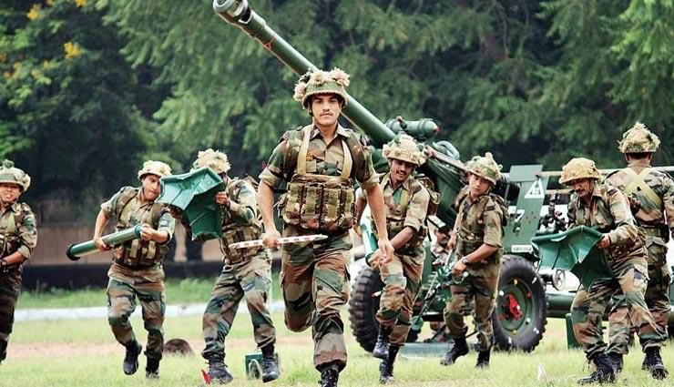 Indian Army Soldier GD Exam: 26 अक्ट्बर 2019 को हुई परीक्षा का परिणाम जारी, इस तरह करें चेक