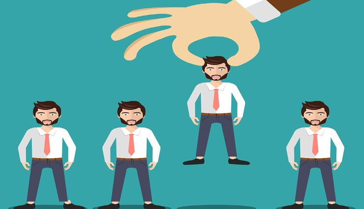 interview tips,interview tips in hindi,things to care in interview,attention on these things in interview ,इंटरव्यू टिप्स, इंटरव्यू टिप्स हिंदी में, इंटरव्यू की जरूरी बातें, इंटरव्यू से जुड़ी महत्वपूर्ण जानकारी