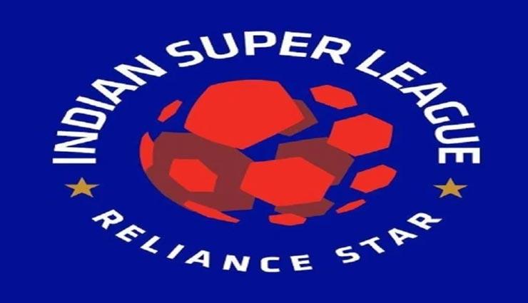 ISL 2021-22 : चार विदेशी खिलाड़ी बन सकेंगे टीम का हिस्सा
