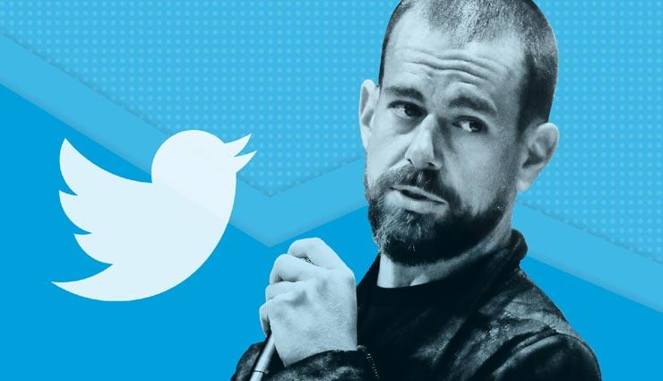 salary of ceo,microsoft ceo satya nadella,relience ceo mukesh ambani,twitter ceo jack dorsey,facebook ceo mark zuckerberg ,सीईओ की सैलेरी, माइक्रोसॉफ्ट के सत्य नडेला,  रिलायंस के मुकेश अम्बानी, ट्विटर के सीईओ जैक डोर्सी, फेसबुक के सीईओ मार्क जकरबर्ग