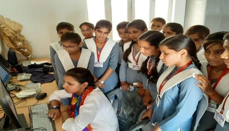 Jharkhand Board 8th Result 2020 : जारी हुए परीक्षा परिणाम, 91.60 फीसदी स्टूडेंट्स हुए पास