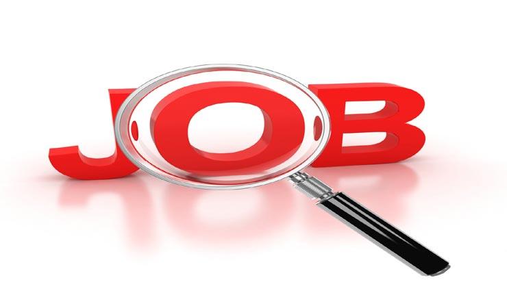 सीधे इंटरव्यू से पाए सरकारी नौकरी, आवेदन करने का कोई शुल्क नहीं, आज अंतिम मौका