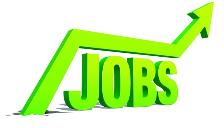 10वीं पास के लिए 81,100 रूपये प्रतिमाह सैलेरी वाली नौकरी, आवेदन का आज आखरी मौका