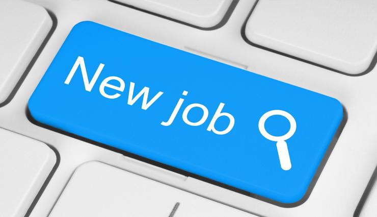 हरियाणा में निकली 4858 कलर्क पदों पर नौकरी, 10वीं पास भी कर सकते है आवेदन