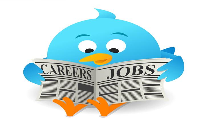 इस बेहतरीन नौकरी में अभी करें आवेदन, आज अंतिम तिथि, सैलेरी 1,68,900 रूपये प्रतिमाह