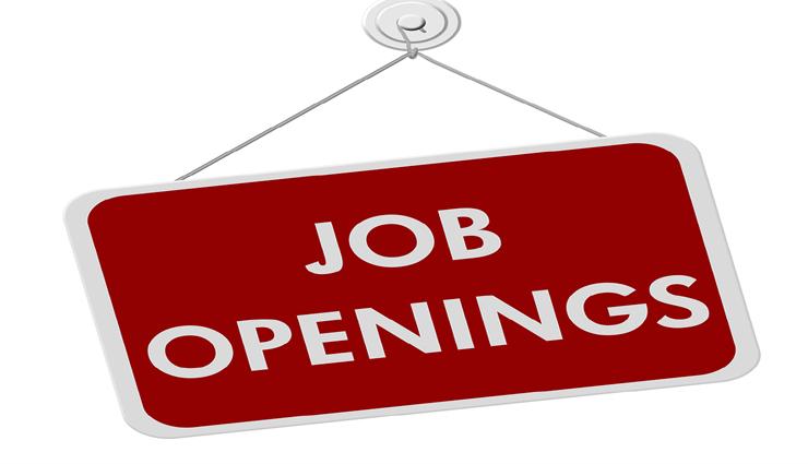 यहाँ पा सकते है सरकारी नौकरी, आज आवेदन की अंतिम तिथि, एक क्लिक में जानें पूरी जानकारी