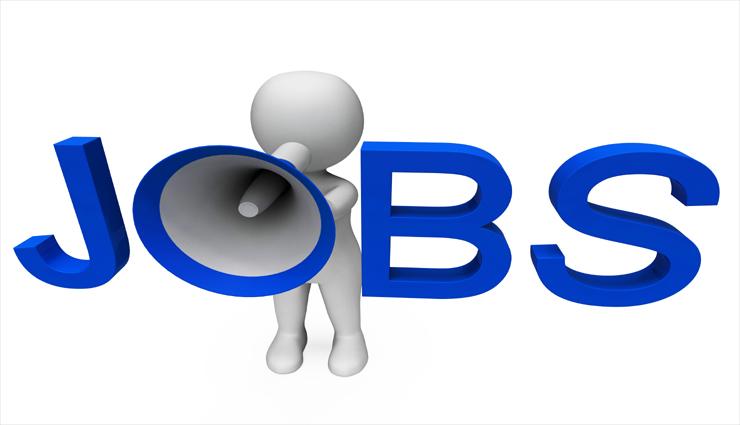 यहाँ निकली 6491 पदों पर भर्तियाँ, सरकारी नौकरी पाने का बेहतरीन मौका, आवेदन के लिए क्लिक करें