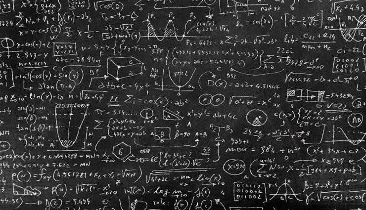 study tips,study tips in hindi,cbse,cbse exam pattern,math tips,math study ,पढाई के तरीके, गणित की तैयारी, पढाई के टिप्स, सीबीएसई एग्जाम पैटर्न, सीबीएसई बोर्ड एग्जाम तैयारी