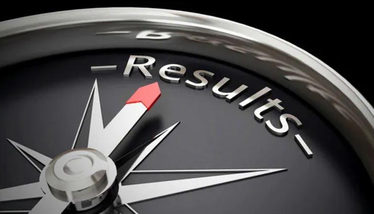 MP Board Result: घोषित किए गए 10वीं और 12वीं के परिणाम, टोपर्स की पूरी जानकारी पाए यहाँ
