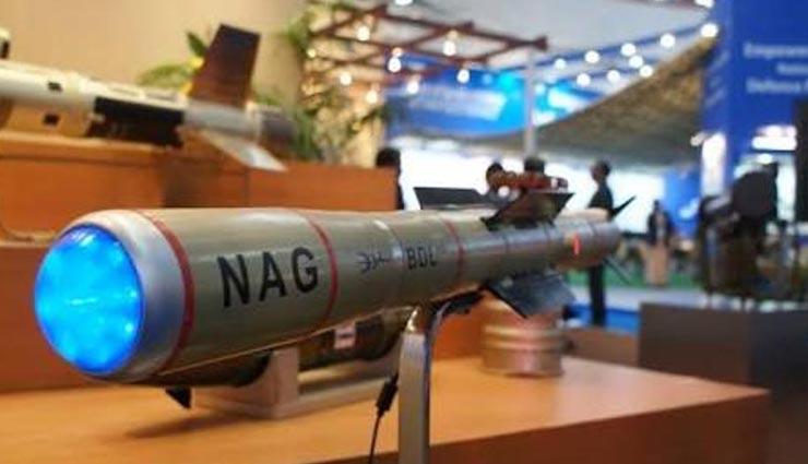 22 july 2019 current affairs,current affairs,current affairs in hindi,anti tank guided missile nag,misile testing in pokhran rajasthan ,22 जुलाई 2019 करंट अफेयर्स, करंट अफेयर्स, करंट अफेयर्स हिंदी में, एंटी टैंक गाइडेड मिसाइल नाग, राजस्थान के पोखरण में मिसाइल का परीक्षण