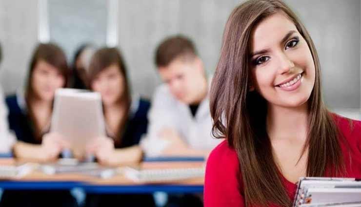 बड़ा फैसला : इस वर्ष मध्य प्रदेश में नहीं खुलेंगे नए निजी कॉलेज