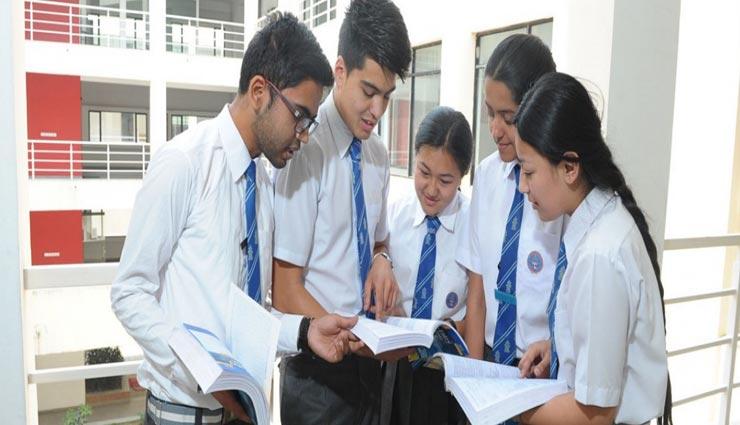 प्राइवेट स्कूलों के गौरखधंधो पर पंजाब सरकार ने लगाई लगाम, यूनिफॉर्म और किताबों की बिक्री पर लिया गया यह फैसला