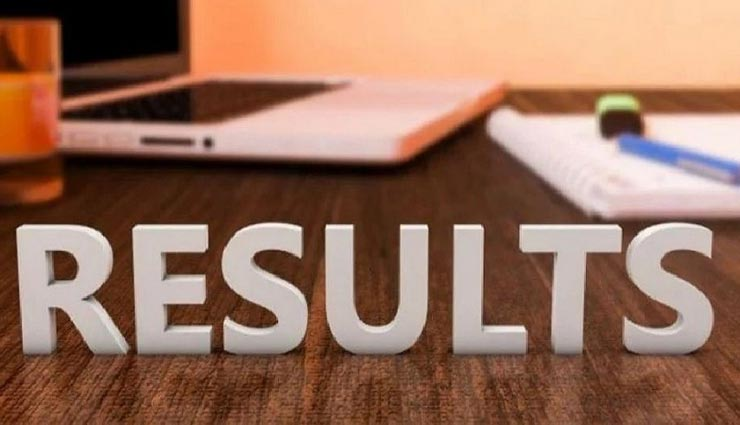 इलाहाबाद विश्वविद्यालय द्वारा की गई प्रवेश परीक्षाओं के परिणामों की घोषणा, डायरेक्ट लिंक से करें नतीजों की जाँच