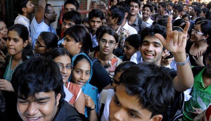 SBI PO Exam 2019 Analysis: पीओ 2019 परीक्षा का आज दूसरा दिन, जानें कितनी रह सकती हैं कटऑफ