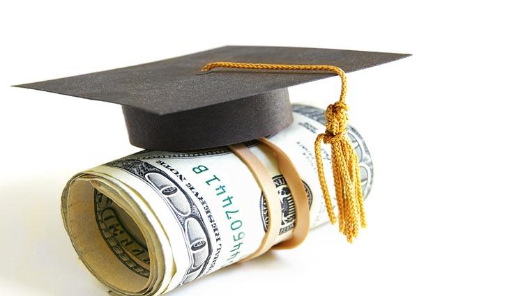 4 करोड़ की छात्रवृत्ति के साथ विदेश में कर सकते हैं इंजीनियरिंग की पढ़ाई