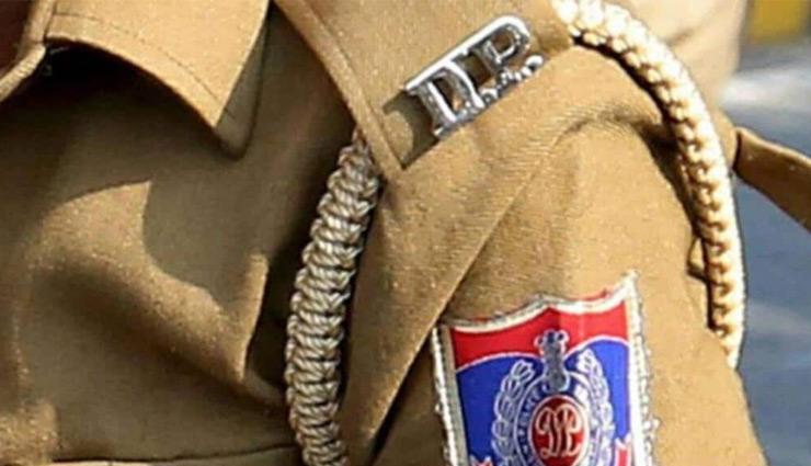 SSC Delhi Police Constable Recruitment 2020: आंसर-की और रिस्पॉन्स शीट जारी, 15 मार्च को जारी होगा रिजल्ट