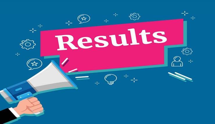 SSC MTS Result 2019: जारी किया गया अतिरिक्त परिणाम, 9551 आवेदक और हुए पेपर 2 के लिए क्वालिफाई