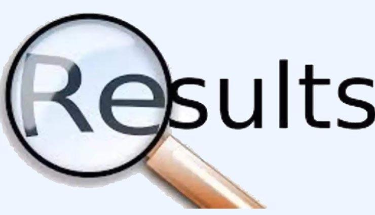SSC जारी करने जा रहा हैं CGL और CHSL के बकाया परिणाम, क्लिक कर जानें पूरी जानकारी