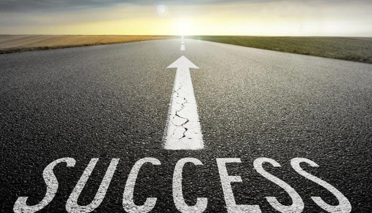 motivational story,motivational story in hindi,story of mark radarford,story to get key to success,inspirational story ,प्रेरक कहानी, प्रेरक कहानी हिंदी में, मार्क रदरफोर्ड की कहानी, सफलता प्राप्त करने के तरीके