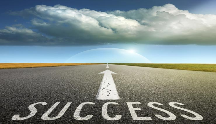 success tips,success  tips in hindi,mukesh ambani,learn from mukesh ambani life ,सफलता के टिप्स, सफलता के टिप्स हिंदी में, मुकेश अंबानी, मुकेश अंबानी के जीवन से सीख, सफलता के मंत्र