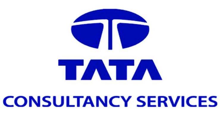 TCS फिर से बनी भारत की सबसे मूल्यवान कंपनी, रिलायंस इंडस्ट्रीज को छोड़ा पीछे