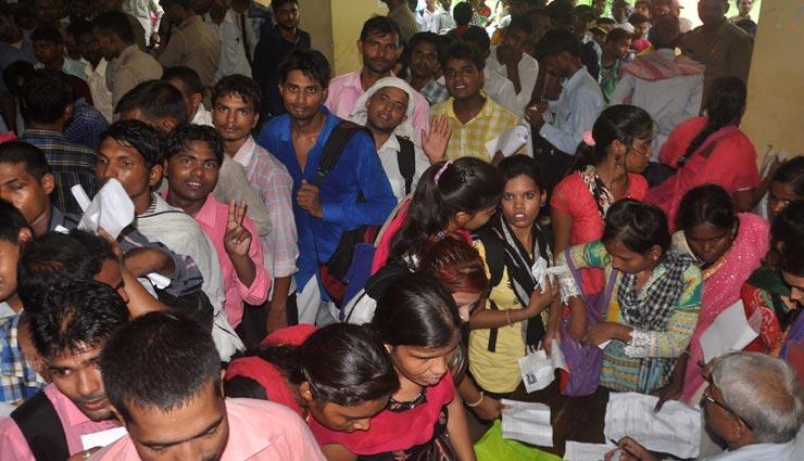 उत्तर प्रदेश में रोजगारों की भरमार, कल इन दो जिलों में लगेगा रोजगार मेला, यहां करें रजिस्ट्रेशन